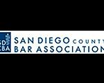 San Diego Bar Association