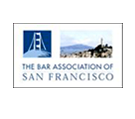San Francisco Bar Association
