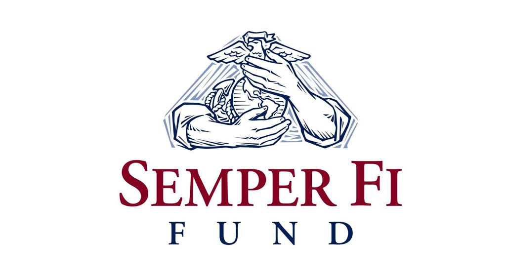 SemperFiFund