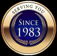 Since -1983