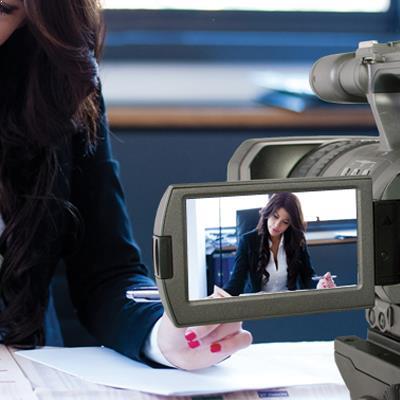 Legal-Video