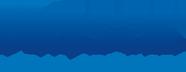 Kusar-Logo