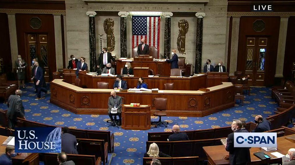 Capitol-Reporting